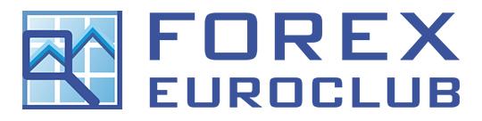 Forex EuroClub