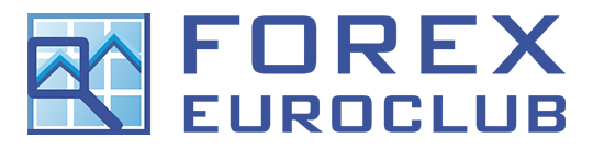 ForexEuroClub