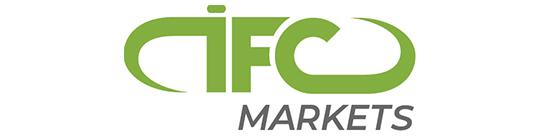 IFCM Group