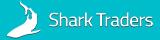 Shark Traders