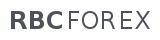 RBC Forex Corp.