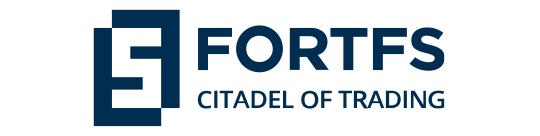FortFs