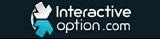 InteractiveOption