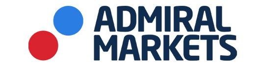 Admiral Markets UK