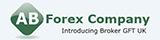 AB Forex Company