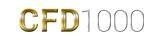 CFD1000