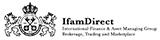 Ifam Direct