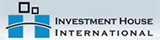 Investment House International Ltd.