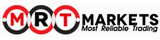 MRTmarkets