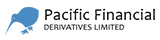 Pacific Financial Derivatives