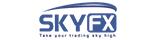 SkyFX