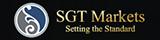Sterling Gent Trading
