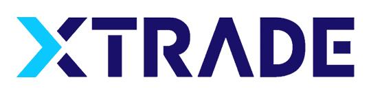 Xtrade Europe