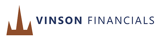 Vinson Financials
