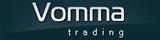 Vomma Trading