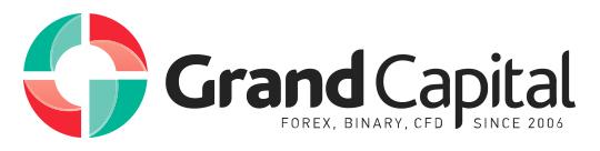 Grand Capital Ltd.