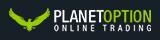 Planetoption