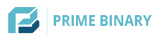 Prime Binary