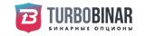 TurboBinar