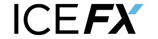 IceFx