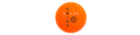 LocalCoins24