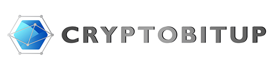 Cryptobitup
