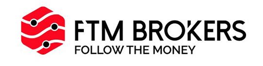 FTM Brokers