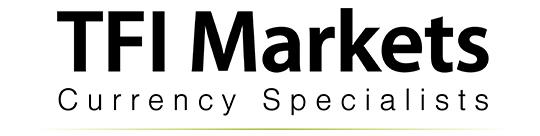 TFI Markets Ltd