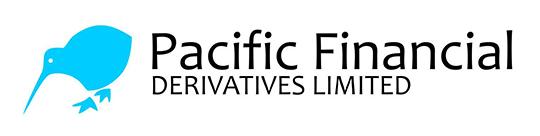 Pacific Financial Derivatives Ltd