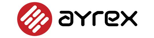 Ayrex