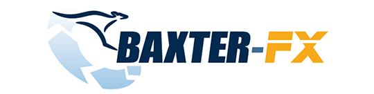 BAXTER-FX