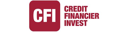 Credit Financier Invest (CFI) Ltd