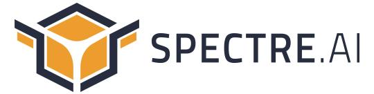Spectre.ai