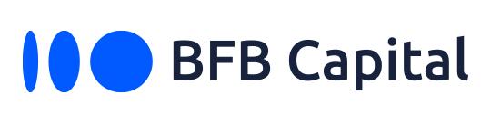 BFB Capital