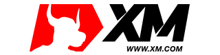 XM Global Limited