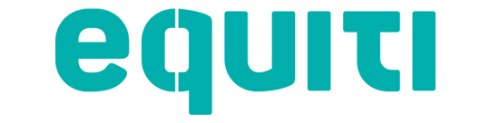 Equiti Group Ltd