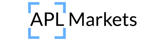 APL Markets