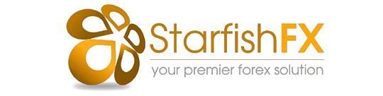StarFishFX