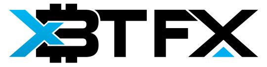 XBTFX