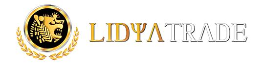LidyaTrade
