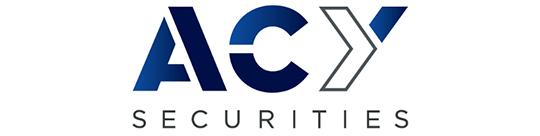 ACY Securities